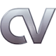CV VR for PC-Windows 7,8,10 and Mac