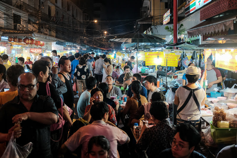 wasinw_chinatown_bkk_2018_12