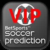 Download Bet Prediction VIP Free