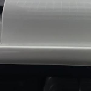 マークII GX100のカスタム事例画像 Naoさんの2020年10月28日12:39の投稿
