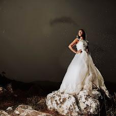 Wedding photographer Niko Azaretto (NicolasAzaretto). Photo of 05.05.2019