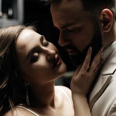 Wedding photographer Viktoriya Pasyuk (vpasiukphoto). Photo of 25.05.2018