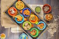 Nona's Kitchen photo 17