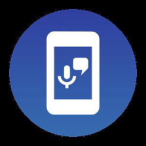 Text to Speech (TTS) 1.2.5beta2 by JPery logo