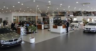 Premium Almería vuelve a demostrar su compromiso con el cliente, esforzándose para que los usuarios tengan la mejor experiencia BMW-Mini antes y desp
