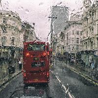 Londra liquida... di prometeo