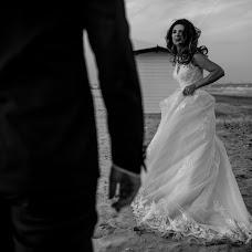 Wedding photographer George Stan (georgestan). Photo of 05.02.2018