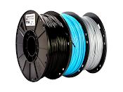 1.75mm Filament