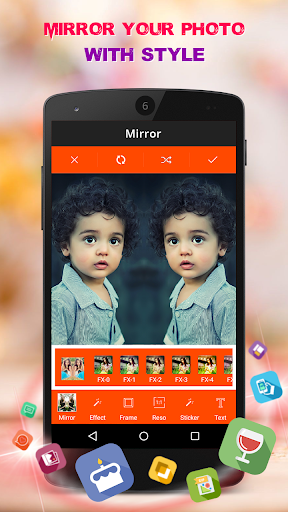 InstaMag - Photo Collage 47.0 screenshots 8