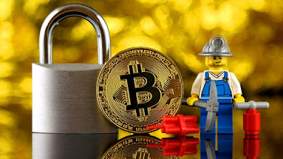 Power hikes in SA make Bitcoin mining unprofitable | ITWeb