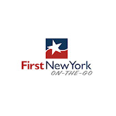 First New York FCU