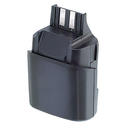 Batteri till Aesculap GT 824 CL Fårsax
