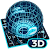 3D Next Tech Keyboard file APK for Gaming PC/PS3/PS4 Smart TV