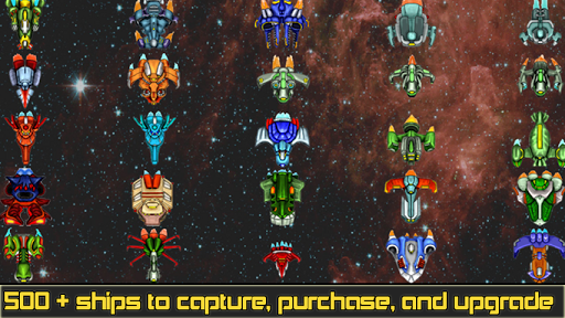 Code Triche Star Traders RPG  APK MOD (Astuce) screenshots 2