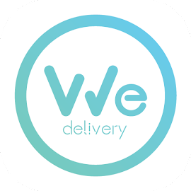 weed delivery hamilton