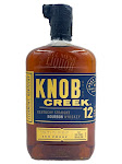 Knob Creek 12 Year