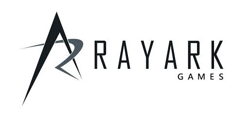 Rayark logo