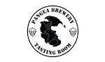 Pangea Pale Ale