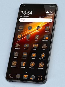OXYGEN MCLAREN – ICON PACK v4.2 [Patched] 2