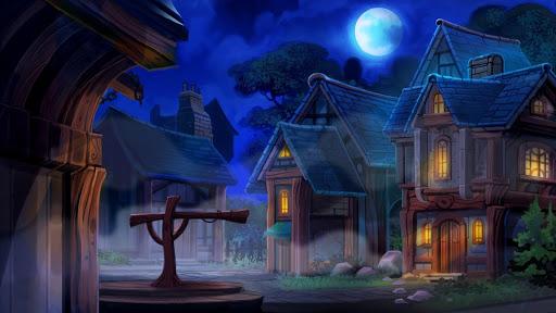 Town of Salem 2.1 screenshots 9