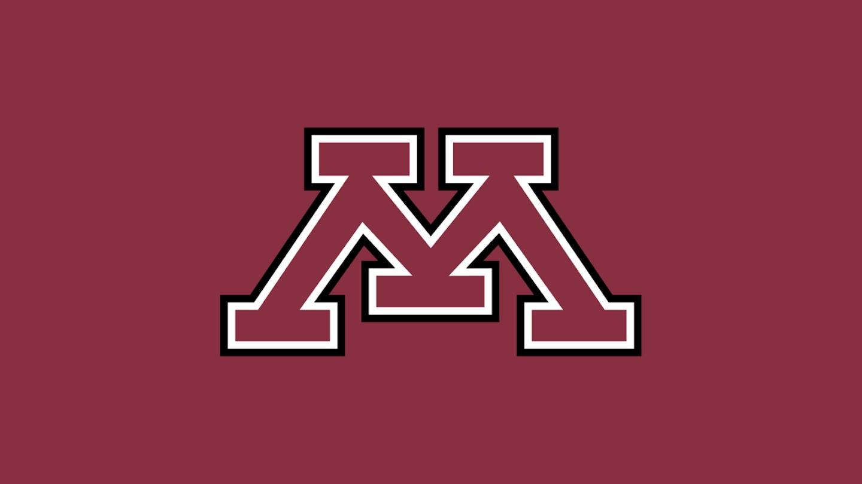 Watch Minnesota Golden Gophers men's basketball live