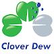 Clover Dew APK