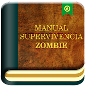 Manual de Supervivencia Zombie
