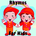 Kids Nursery Rhymes Pro icon
