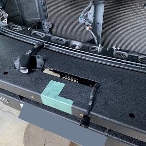 ランドクルーザー 200  AX-Gセレクションのカスタム事例画像 かめさんの2020年09月27日11:12の投稿
