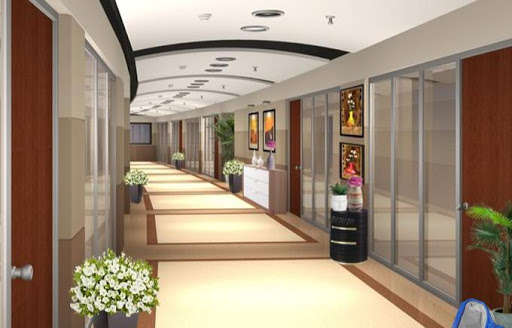 Escape Game - Star Hotel for PC