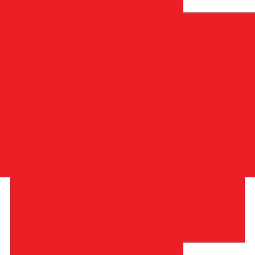 xSor avatar image