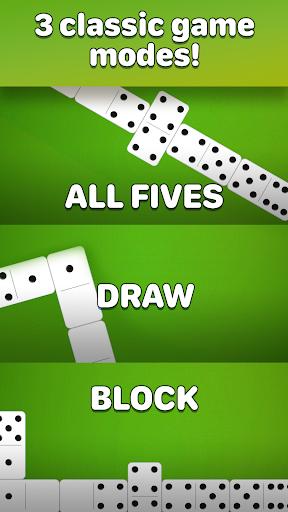 Dominoes 1.2.8 screenshots 4