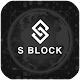Download S BLOCK Smart Wallet For PC Windows and Mac