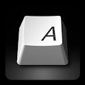 CarKeyboard icon