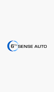6th Sense Auto- screenshot thumbnail