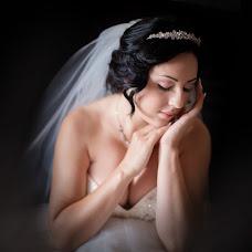 Φωτογράφος γάμων Ivan Kachanov (ivan). Φωτογραφία: 28.11.2013