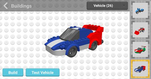 Image of Draw Bricks 25.1 2