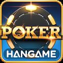 한게임 포커 icon