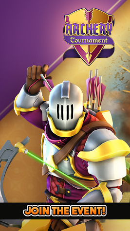 Respawnables 5.6.1 (Unlimited Money & Gold) Apk + Data