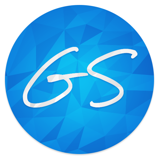 GSeth avatar image
