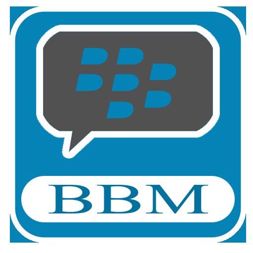 BBM免费指导 程式庫與試用程式 App LOGO-硬是要APP