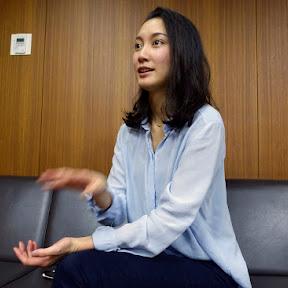 自民・杉田水脈議員、「もっと自分を大事にしなさい」ジャーナリスト伊藤詩織さん批判が物議に