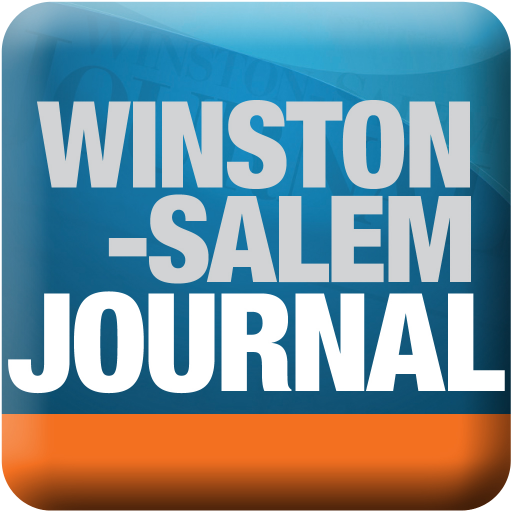 Winston-Salem Journal - Apps on Google Play