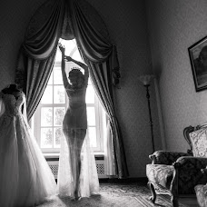 Wedding photographer Sergey Skripnik (sergeyskripnik30). Photo of 07.03.2017