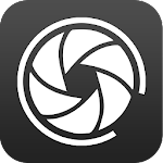 GuruShots–Photo sharing, share photos & win prizes Icon