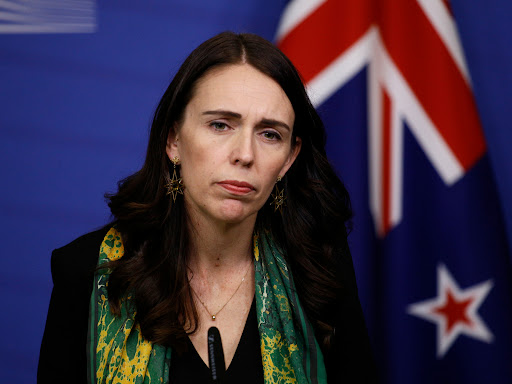 Bubble burst: Jacinda Ardern suspends New Zealand travel bubble with Australia for at least 8 weeks