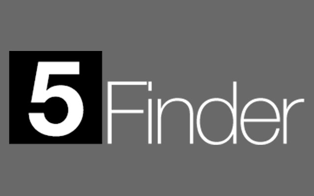 5Finder