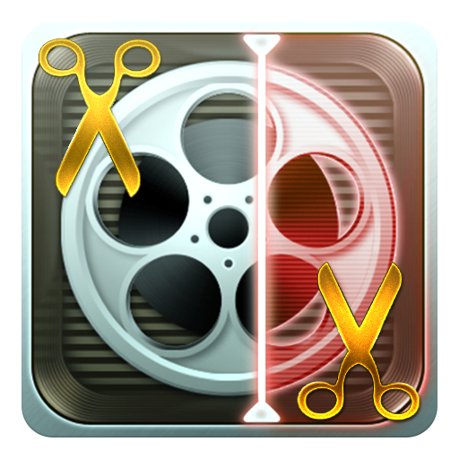 Cut Video - Pro Video Trimmer