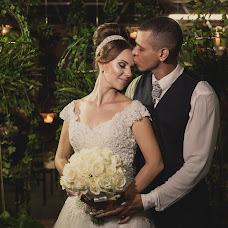Wedding photographer Fernando Graf (fernandograf). Photo of 01.02.2017