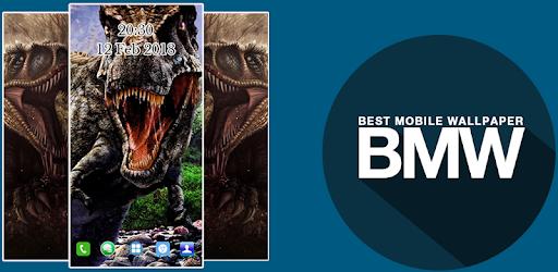 Descargar Dinosaur Wallpaper 3d Para Pc Gratis última